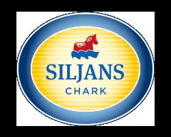 Siljans Chark